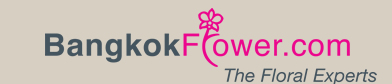 Orchid Grower and International Wholesale and Export Supplier BangkokFlower